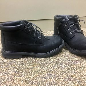 Timberland Ankle Boots Waterproof